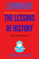 Summary Book