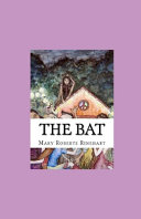 The Bat Illustrated Book