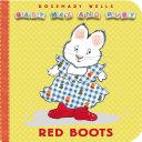Red Boots [Pdf/ePub] eBook