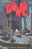 Bone.