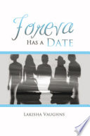 Foreva Has a Date Book PDF