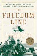 The Freedom Line [Pdf/ePub] eBook