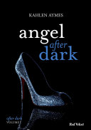 Angel after dark ebook