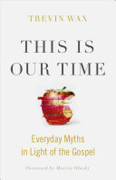 This Is Our Time Pdf/ePub eBook