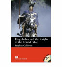 Books - King Arthur And The Knights Of The Round Table (With Cd) | ISBN 9780230026858