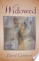 Widowed Book PDF