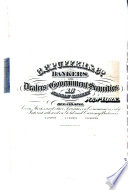 The Bankers Magazine and Statistical Register Book