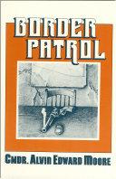 Pdf Border Patrol