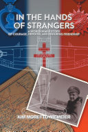 In the Hands of Strangers [Pdf/ePub] eBook