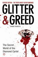 Glitter & Greed [Pdf/ePub] eBook