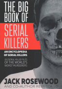 Pdf The Big Book of Serial Killers