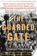 The Guarded Gate Book PDF