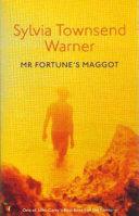 Mr Fortune s Maggot