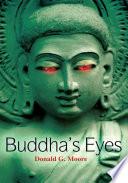 Buddha s Eyes