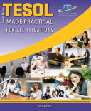 Cover of TESOL Made Practical for All Situations