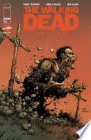 The Walking Dead Deluxe  15