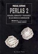 Perlas 2