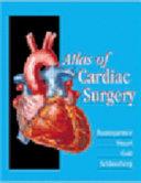 Atlas of Cardiac Surgery