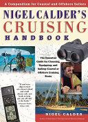 Nigel Calder's Cruising Handbook: A Compendium for Coastal and Offshore Sailors Pdf