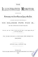 The Illustrated Monitor Book