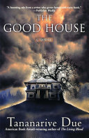 The Good House [Pdf/ePub] eBook