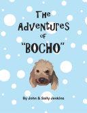 The Adventures of Bocho Pdf/ePub eBook