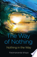 The Way of Nothing Book