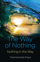 The Way of Nothing
