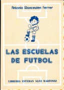 Las escuelas de fútbol