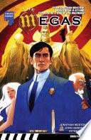 The Megas Graphic Novel, Volume 1