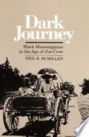 Dark Journey Book PDF
