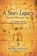 A Star's Legacy