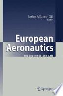 European Aeronautics Book