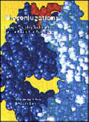 Bioconjugation Book