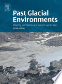 Past Glacial Environments