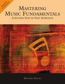 Mastering Music Fundamentals
