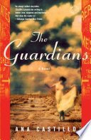 The Guardians Book Online