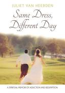 Pdf Same Dress, Different Day