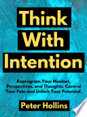 Think With Intention
