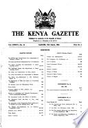 Mar 30, 1984