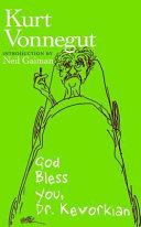 God Bless You, Dr. Kevorkian Pdf/ePub eBook