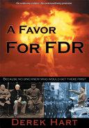 A Favor for Fdr