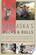 Nebraska s Bucks and Bulls
