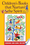 Children S Books That Nurture The Spirit