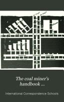 The Coal Miner s Handbook