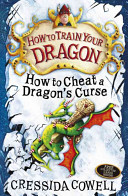 How to Cheat a Dragon s Curse