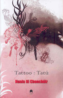 Tattoo   Tat   Book