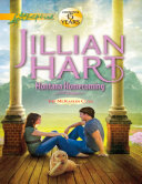 Montana Homecoming (Mills & Boon Love Inspired) (The McKaslin Clan, Book 15)