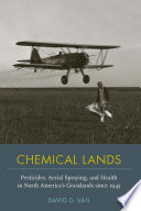 Chemical Lands