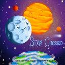 Starcrossed Pdf [Pdf/ePub] eBook